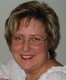 Bianka Löwe