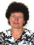 Erika Thieme