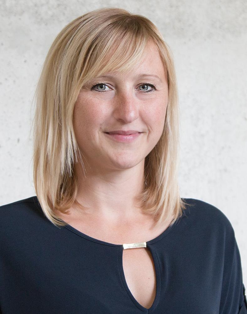 Frances Gritz
