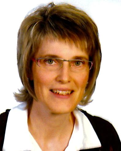 Viola Lehmann